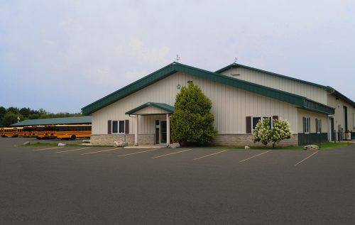 Arrowhead Schools