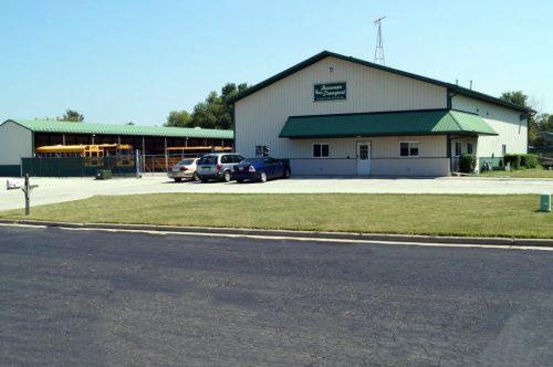 Union Grove Schools